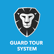 Guard Patrol System 40622