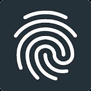 MyWorryStone 1.4.0