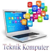 Teknik Komputer 1.0