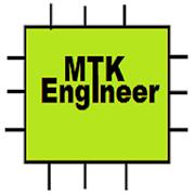 MTK Engineer App