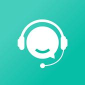 Telefon Rehberi 4.6.2