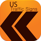 US Traffic Signs 1.0