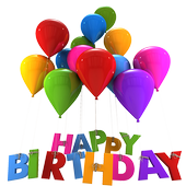 Happy Birthday Photo Editor 3.0