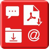 SMS Backup 2 PDF 1.0