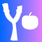Fruit Wars 🍎