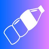Bottle Flip Challenge 💧 1.0.3