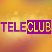 Teleclub 1.1.0