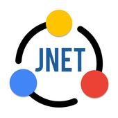JNET Telecom 1.0.11