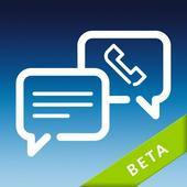 o2 Message+Call 8.2.0