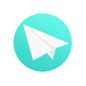 Top 48 Apps Similar to Telegram X