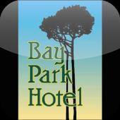 Bay Park Hotel 1.1