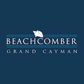 The Beachcomber Grand Cayman 1.0
