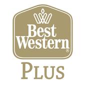 Best Western Pepper Tree Inn 1.1