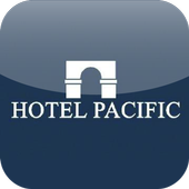 Hotel Pacific 1.1