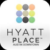 Hyatt Place Austin 1.1