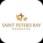 Saint Peter's Bay Barbados 6.0