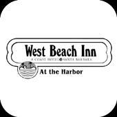 West Beach Inn 1.1