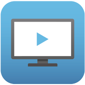HD MOBİL TV 2 0 1 APK Download - Android cats