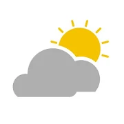 Wetter by t-online.de