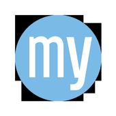 mymedchoices 3.0