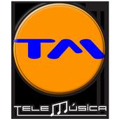 Telemusica Hit 1.0.0
