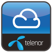 Telenor Space 2.0.2
