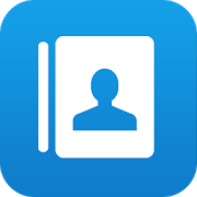 My Contacts - Phonebook Backup & Transfer App 8.1.3