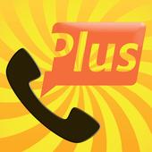 CallingCardPlus Dialer