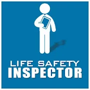 Life Safety Inspector 2.8.17