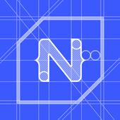 NativeScript Developer App APK Download - Android Tools Apps