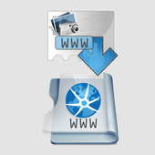 Reducing data transfer free 1.02