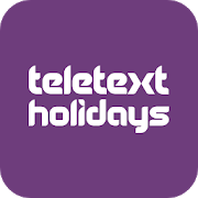 Teletext Holidays – The Flight & Hotel Booking App 1.6.7