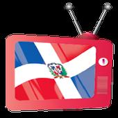 Television Dominicana 3.0