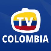 CANALES DE COLOMBIA 3.0