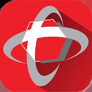 MyTelkomsel 5.7.3