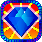 Jewels Crash 1.0