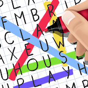 Word Search 1.2.8