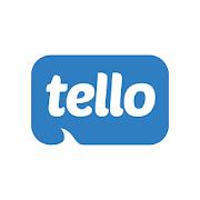My Tello 3.4.9