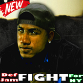 Cheat For Def Jam Fight 2018 New 1.0.0