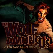 The Wolf Among Us 1.23
