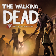 The Walking Dead: Season One 1.20