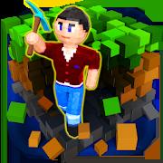 AdventureCraft: 3D Craft Building & Block Survival 5.1.1