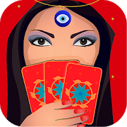 Tarot Real FortuneTellers 1.7.5