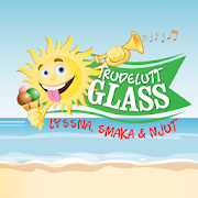 TRUdeLUTTGlass 1.6