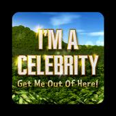 I'm A Celebrity...! 1.0.140