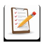 Multi Task List 1.2.1