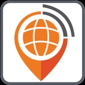 Telocalizo GPS 1.3