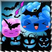 Jelly Bat 1.0