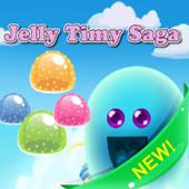 Jelly Timy Saga 1.0
