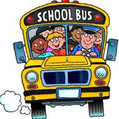 School Bus Racing 1.0